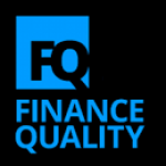 financequality